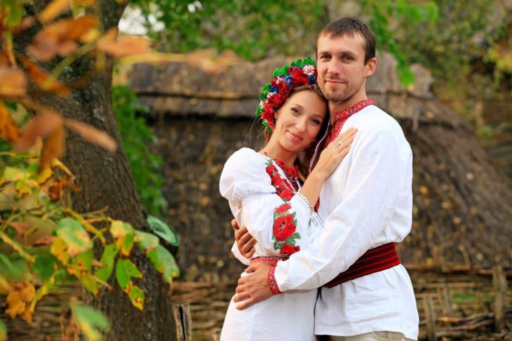 русская пара фото этот сайт