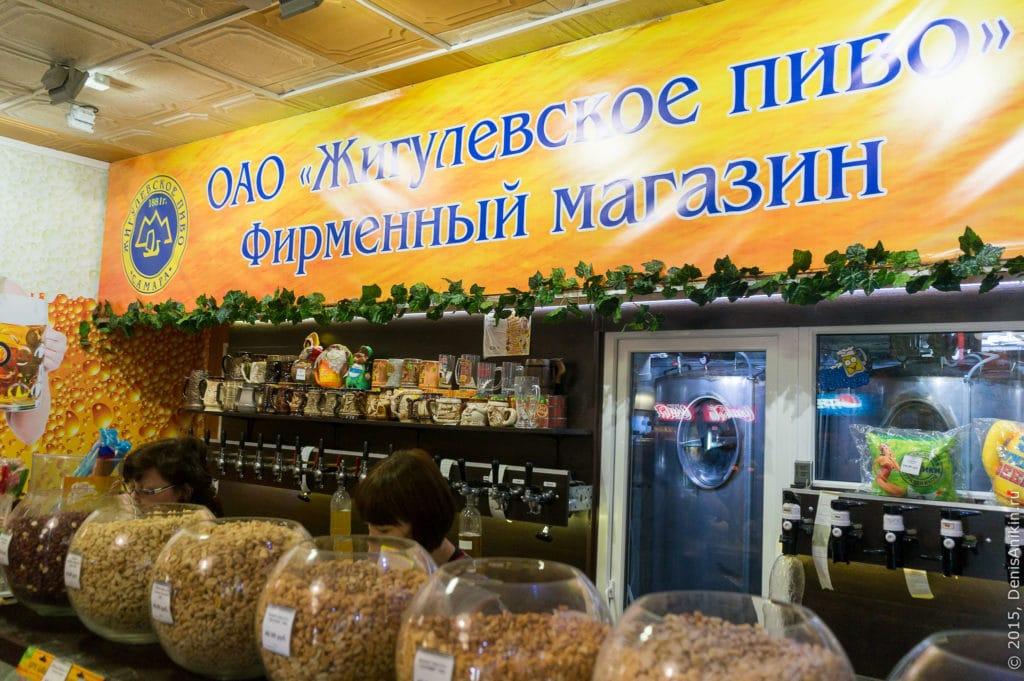 Пивных магазинов в жилых домах уже почти 100 тысяч, а потери от них – триллионы рублей