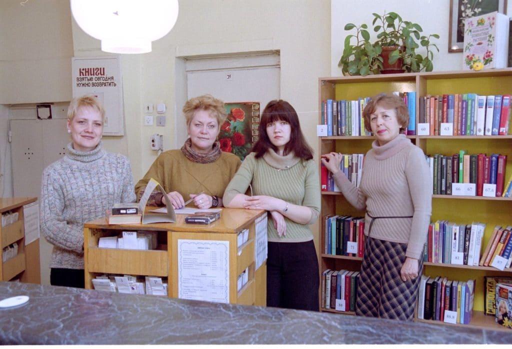 Исследование Росстата показало, насколько сильное социальное расслоение в России