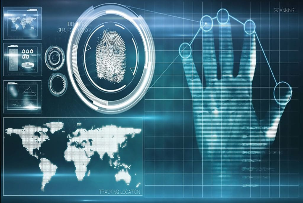 Банки собирают биометрические данные, но никакой пользы клиентам это пока не дает