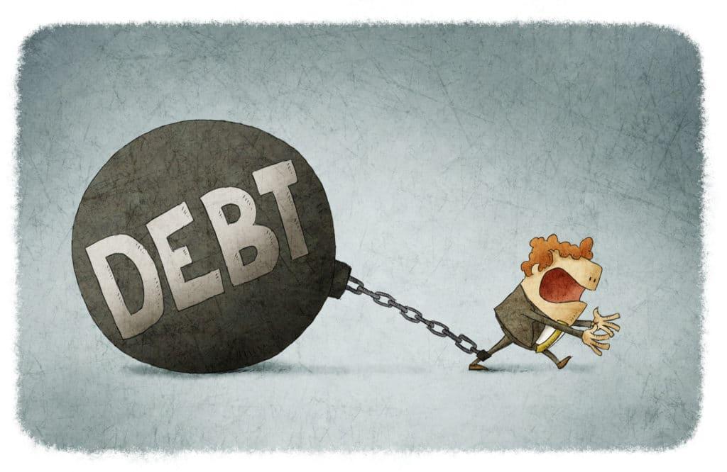 как проверить долги по судебным приставам по фамилии бесплатно