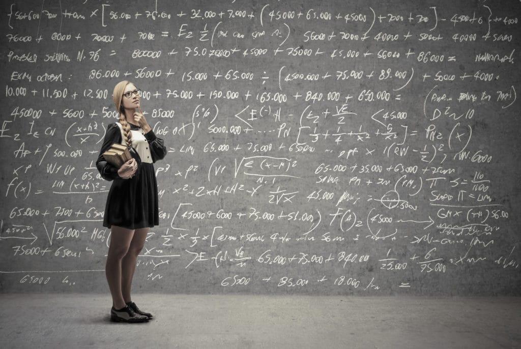Как узнать свои пенсионные баллы и их количество?