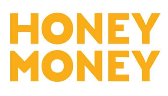 Лучный кабинет Honey Money