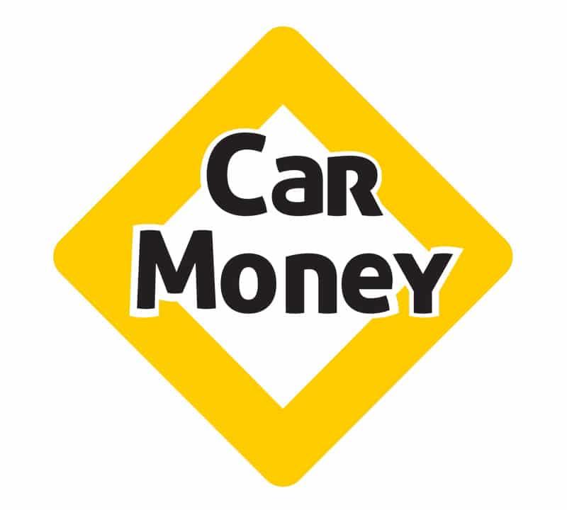 CarMoney — обзор микрокредитной организации