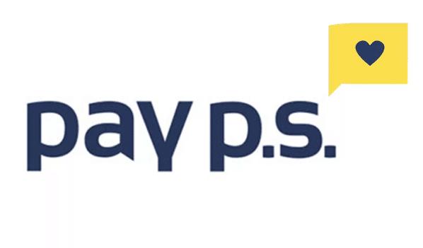 PayPS — сервис дистанционной выдачи займов населению