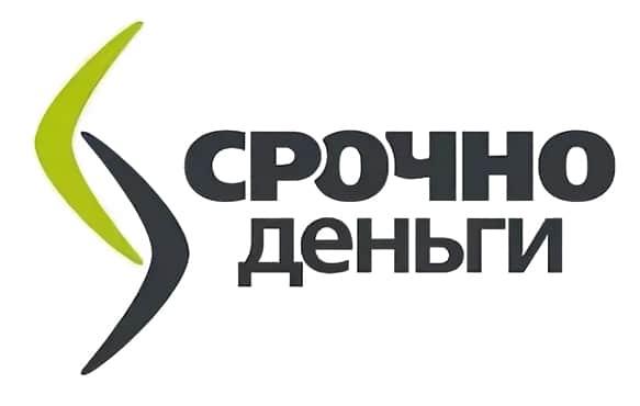 Банки москвы кредиты официальные сайты