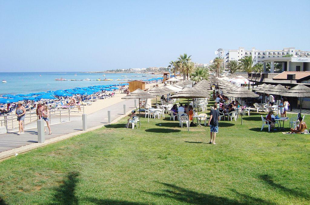Открытие своей компании на Кипре – реально ли это?