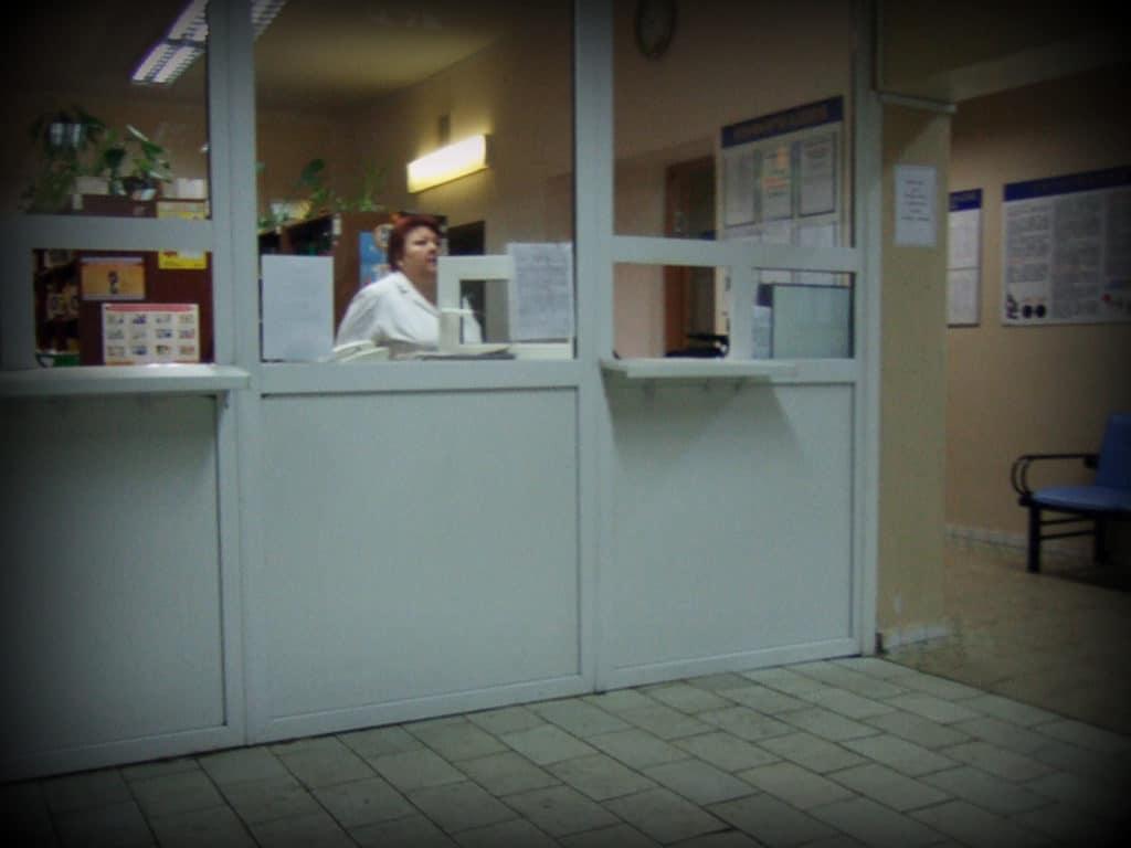 Финских журналистов удивила российская медицина: врач получает меньше 200 евро, а больные диабетом не получают инсулин