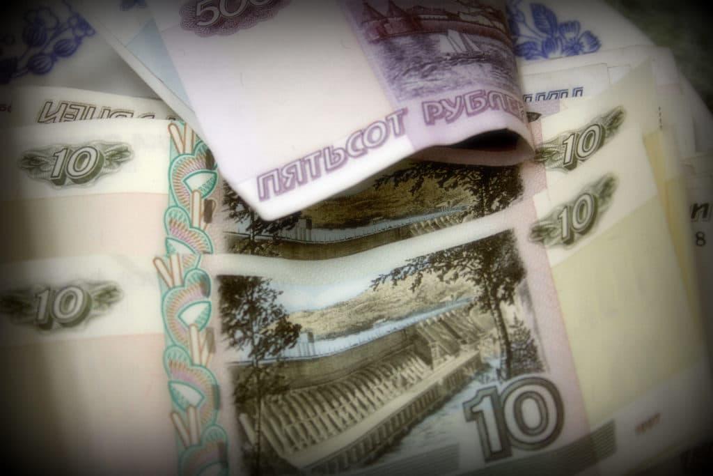 Руководитель государственного банка считает, что увеличивать НДС небыло надобности
