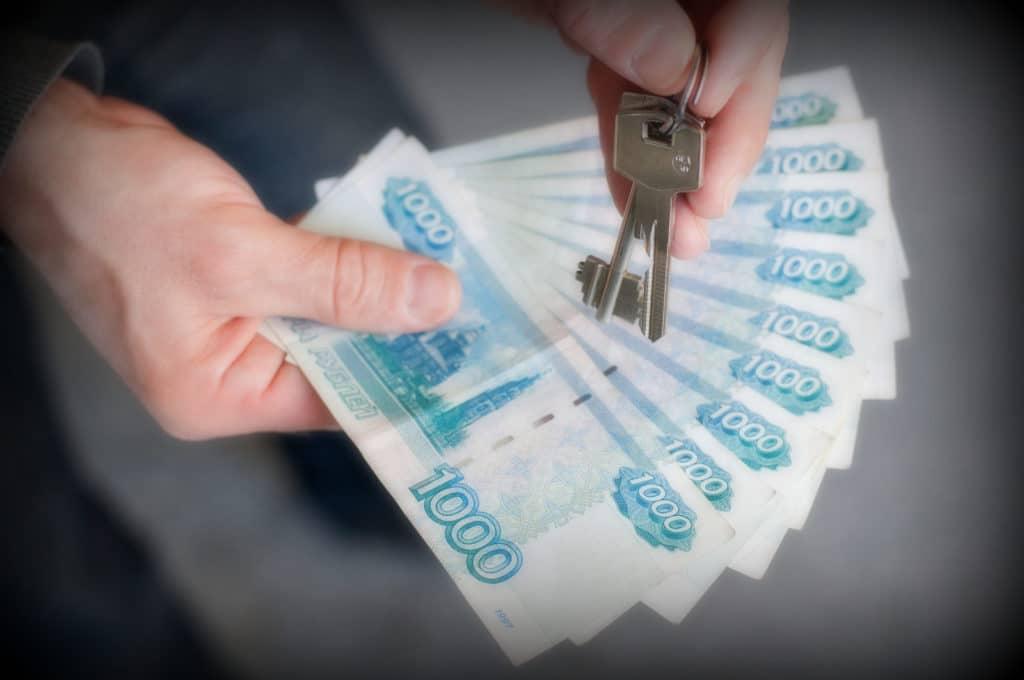 Россияне почти перестали рефинансировать свои ипотечные кредиты