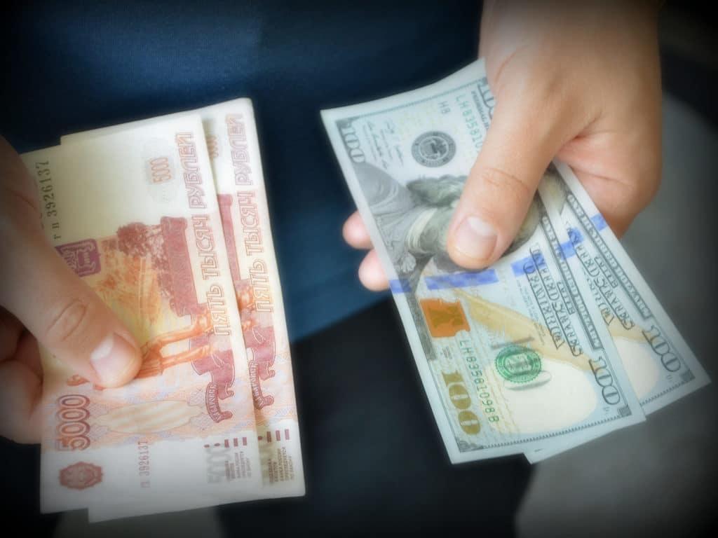 Почему иностранные инвесторы скупают российские облигации?