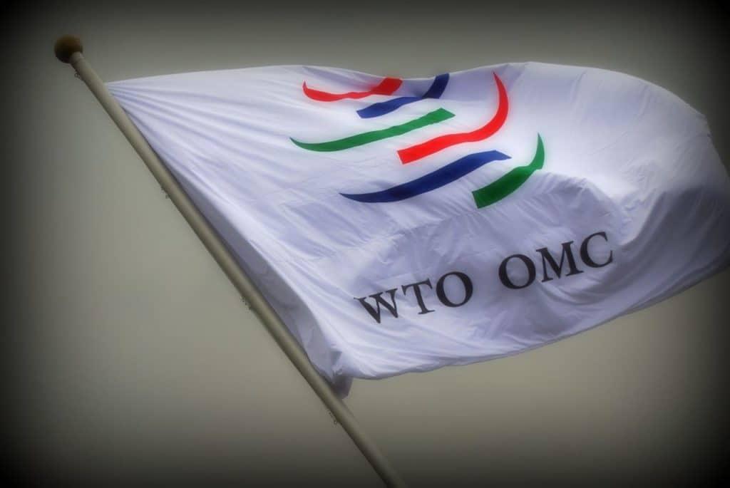 За 7 лет в ВТО российская экономика почти ничего не получила от этого