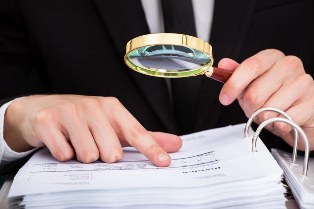 Проверяем контрагента: зачем это нужно, что можно узнать, сервисы проверок
