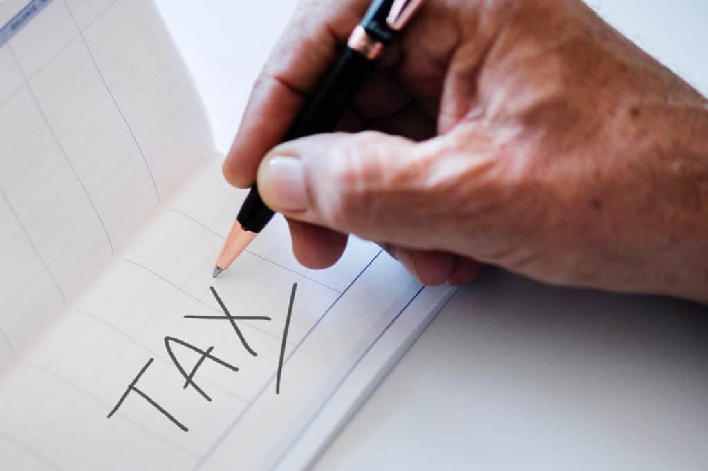 Прямые и косвенные налоги отличия таблица сравнений в 2020 году