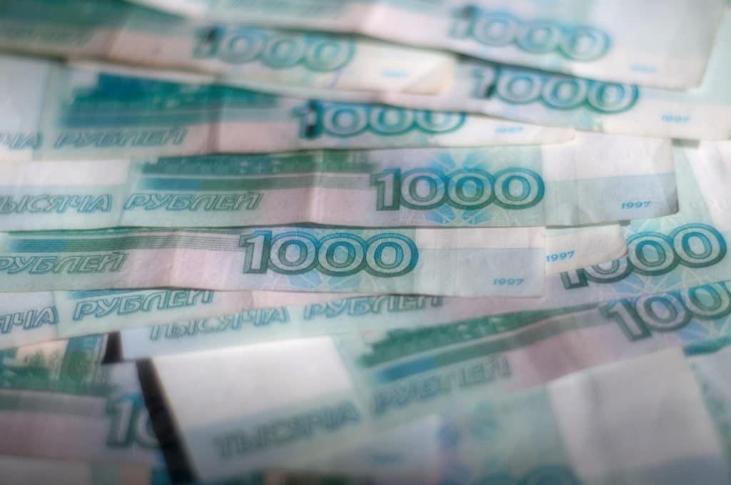 Федеральные льготники до 1 октября должны сделать выбор между льготами и деньгами