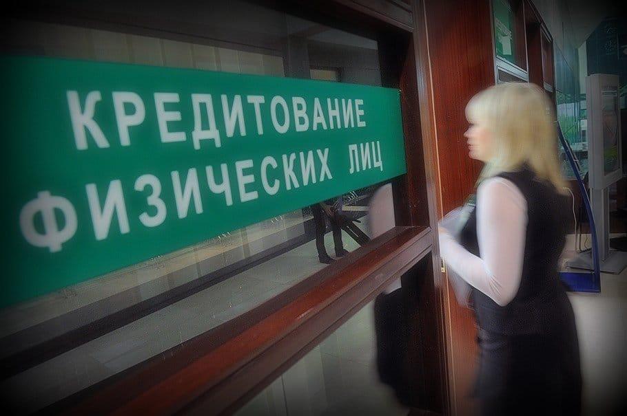 горячая линия екапуста номер телефона москва