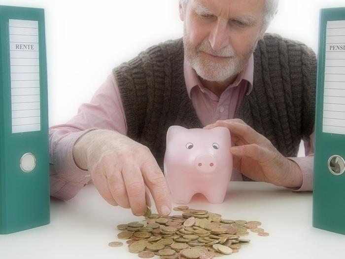 Со взносов на пенсионные накопления можно будет вернуть до 52 тысяч рублей в год