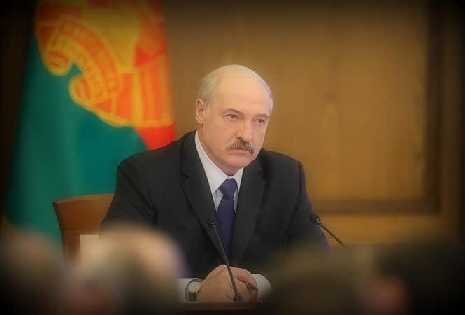 Беларусь и Россия с 2022 года будут жить по одному Налоговому кодексу