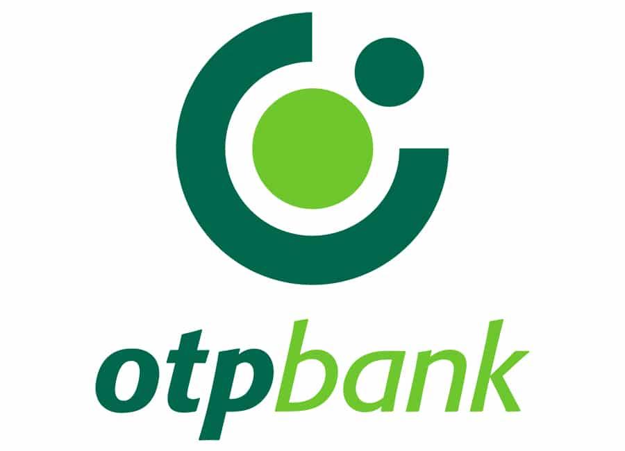 Кредит наличными в банках спб