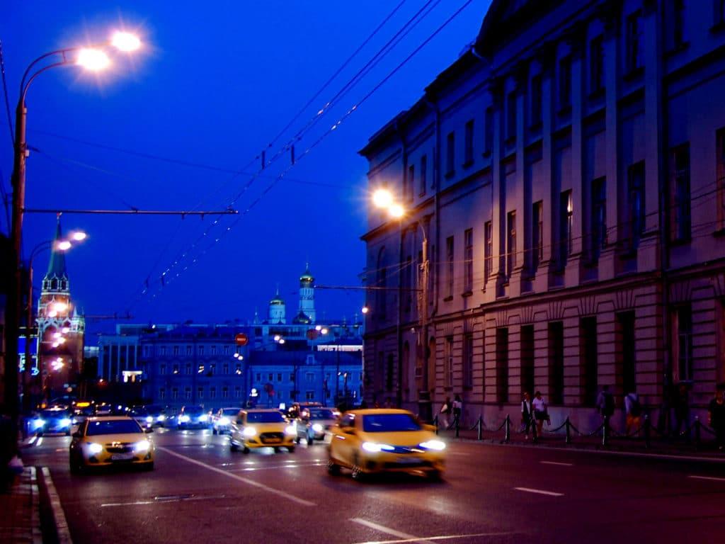 МРОТ повысили до 20 195 рублей. Но опять только в Москве