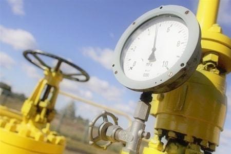 Австрийская компания смогла через спутник отключить оборудование, купленное «Газпромом»