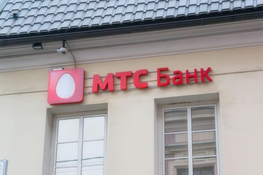 Крупные банки уходят из магазинов – оформлять рассрочки скоро будет некому
