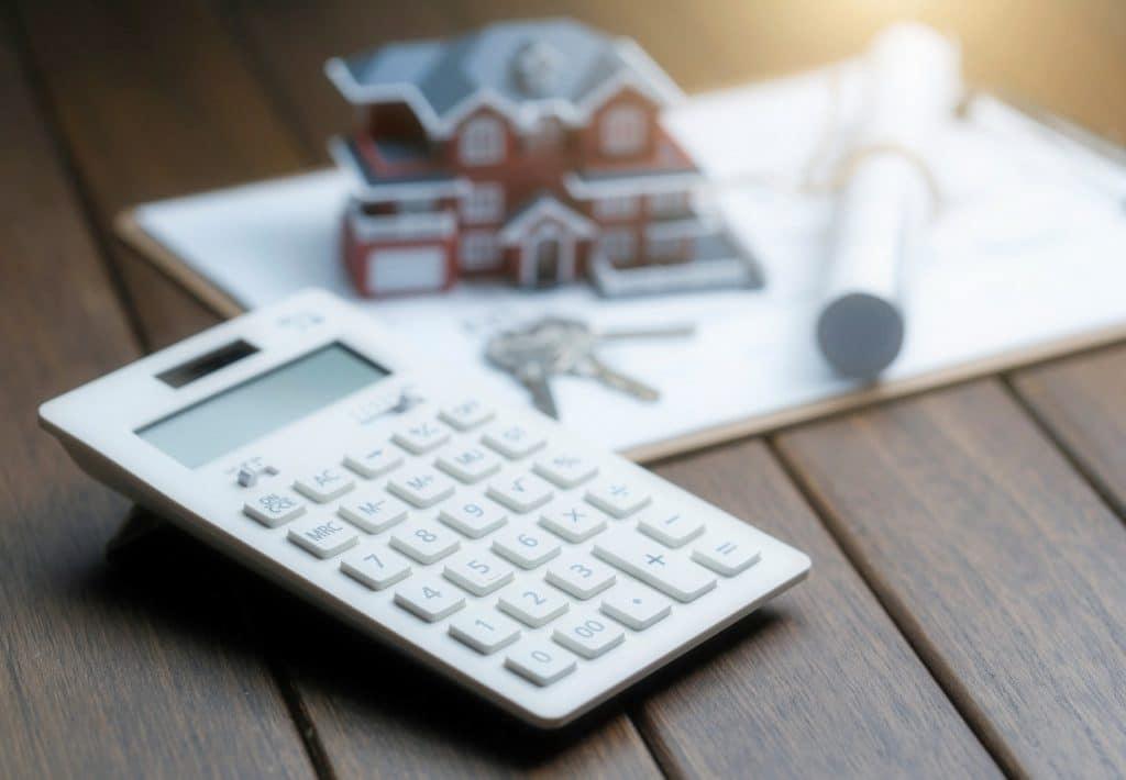 Семейная ипотека под 6%: какие банки выдают и как ее оформить