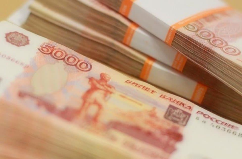 В ближайшие 3 года бюджет России будет профицитным. Объясняем, почему это плохо