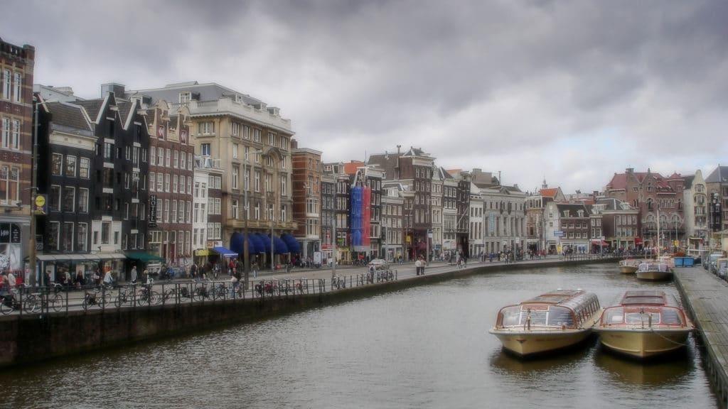 Как правильно: Голландия или Нидерланды? Теперь есть официальный ответ от правительства страны