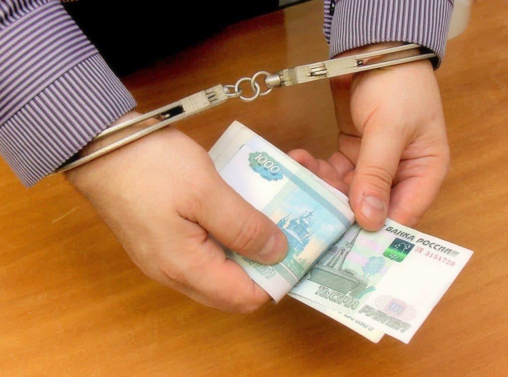 Еще один житель Дагестана получал пенсию на 30 лет раньше срока