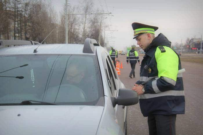 Как проверить автомобиль не в залоге ли он у банка образец договора займа денег под залог автомобиля под проценты