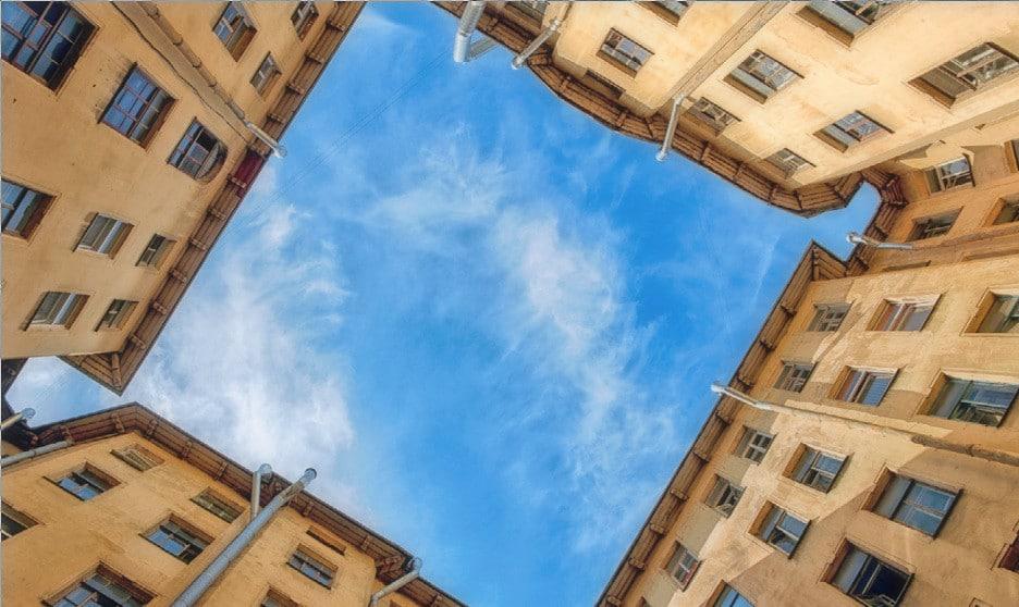 Как обменять квартиру правильно. Способы обмена недвижимости