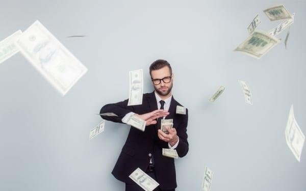Сколько нужно проработать чтобы получить кредит в банке