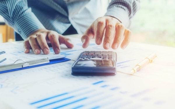 Выдает ли сбербанк кредит без страховки