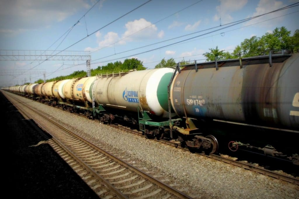Все железнодорожные вагоны переводят на кассетные подшипники. Рассказываем, почему это важно