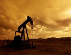 Чем закончилась история с грязной нефтью в «Дружбе»? Разбираем хронологию, причины и последствия