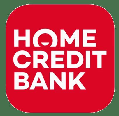 Где самые выгодные кредиты наличными 2020