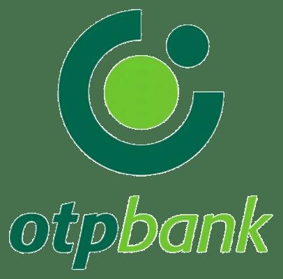 кредит наличными рейтинг банков