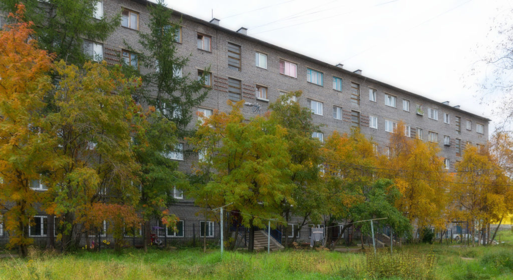 До какого года продлена бесплатная приватизация квартиры