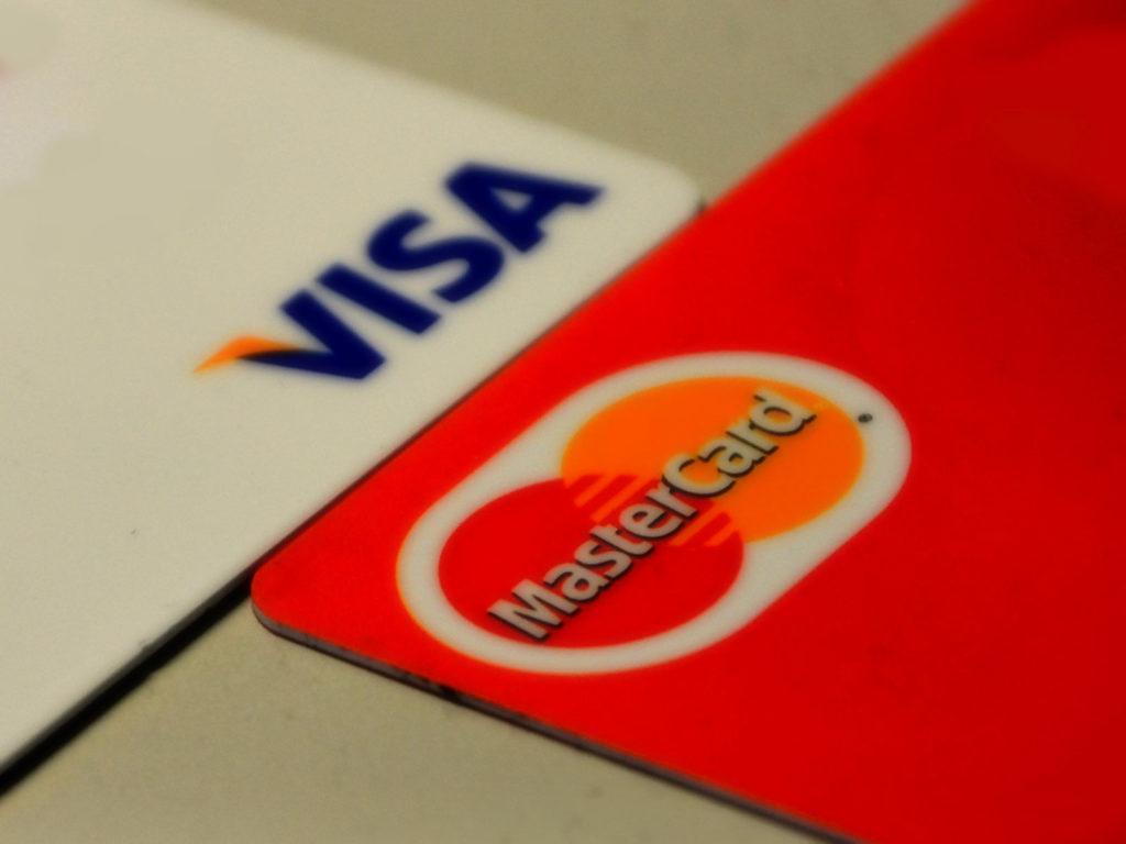 списали деньги с карты сбербанка без подтверждения по смс как вернуть почта банк оплата кредита онлайн по номеру договора