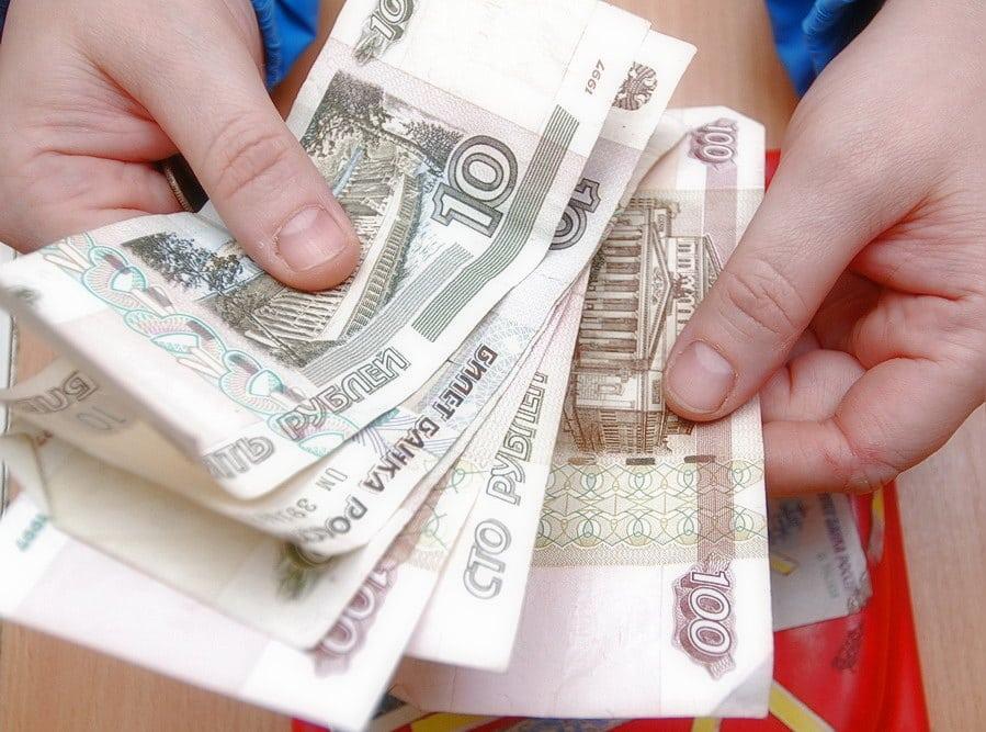 Подоходный налог для малоимущих, скорее всего, не отменят