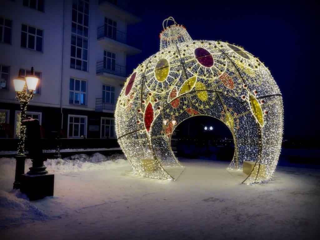В Кремле не хотят сделать 31 декабря в этом году выходным