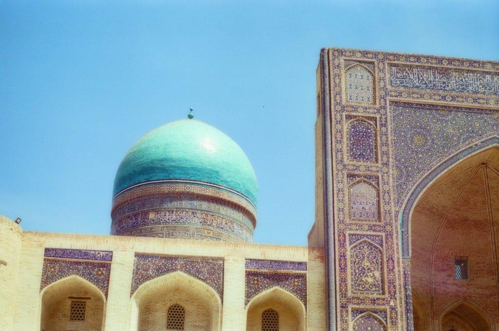 Узбекистан уже скоро может вступить в экономический союз с Россией