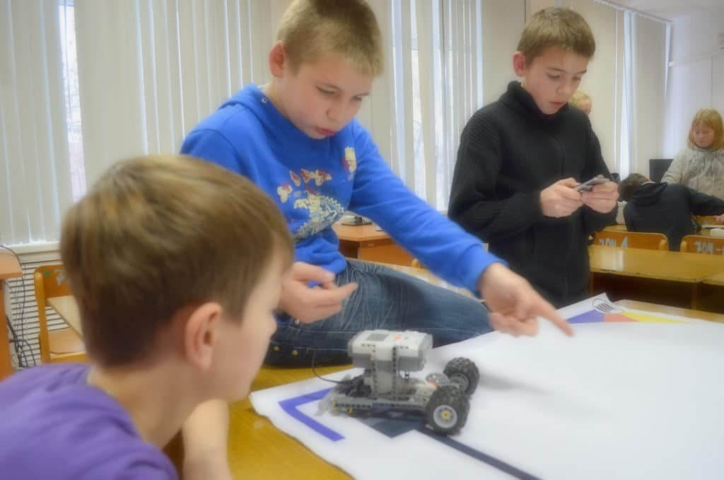 Запись детей в кружки и секции по новым правилам. Сертификаты и оплата