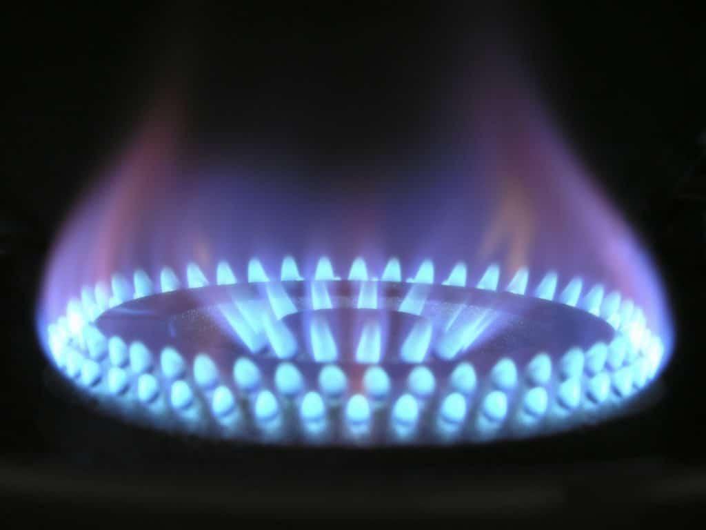 «Газпром» vs «Нафтогаз»: очередной раунд газовой войны? Объясняем, почему контракт до сих пор не подписан