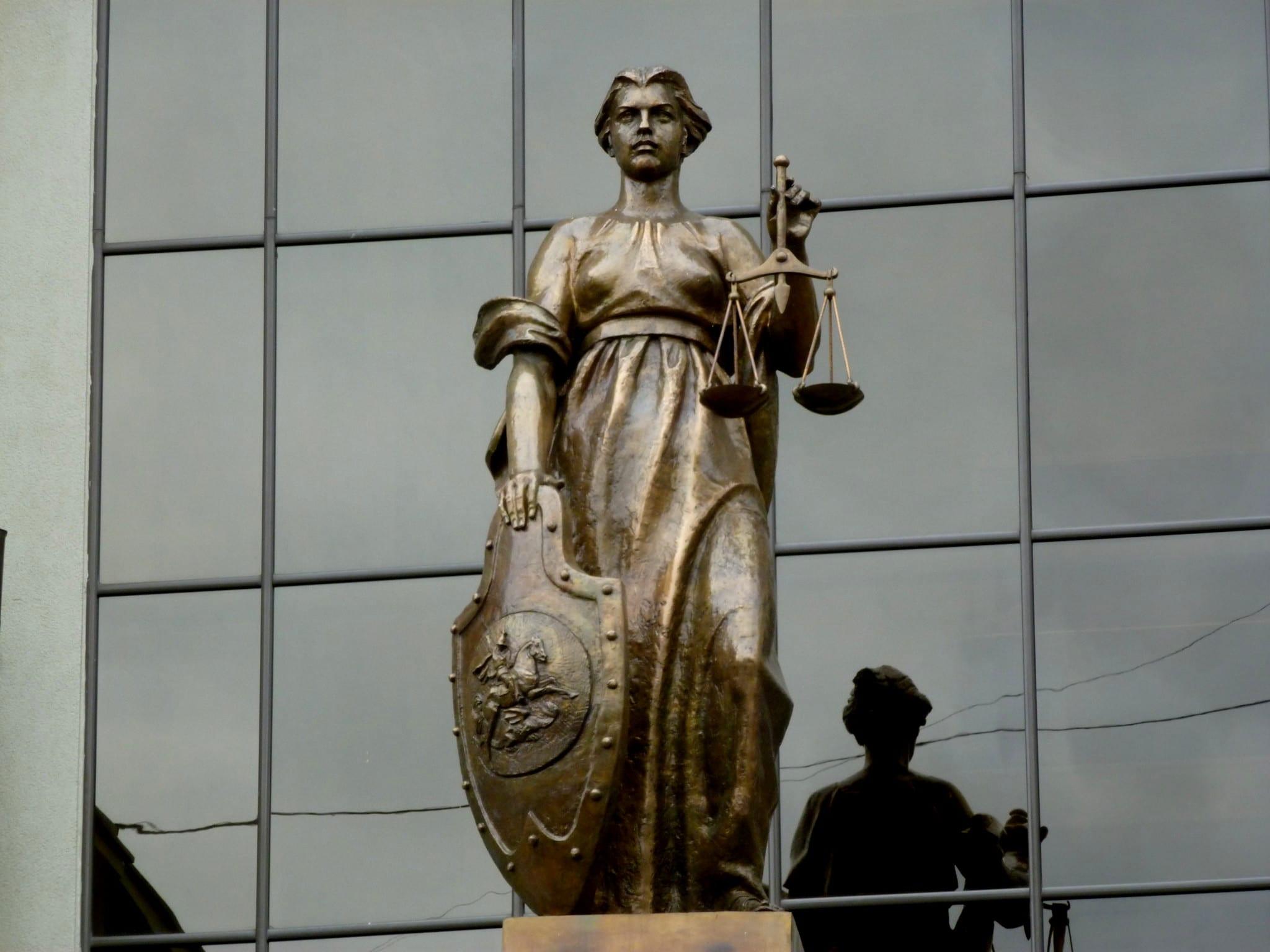 Государственные суды не будут вмешиваться в третейское правосудие? Объясняет эксперт