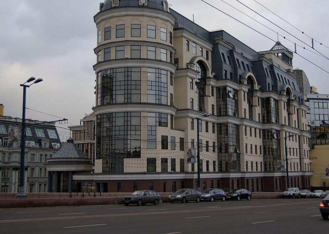 Члены профсоюза Центробанка после митингов получили премии по 50-80 рублей
