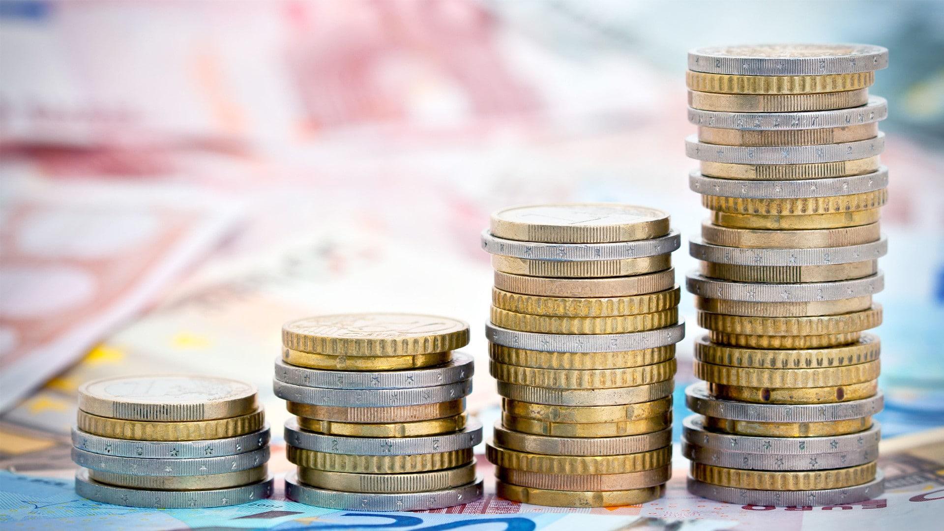 Налог на кэшбэк - нужно ли платить 13% НДФЛ или нет