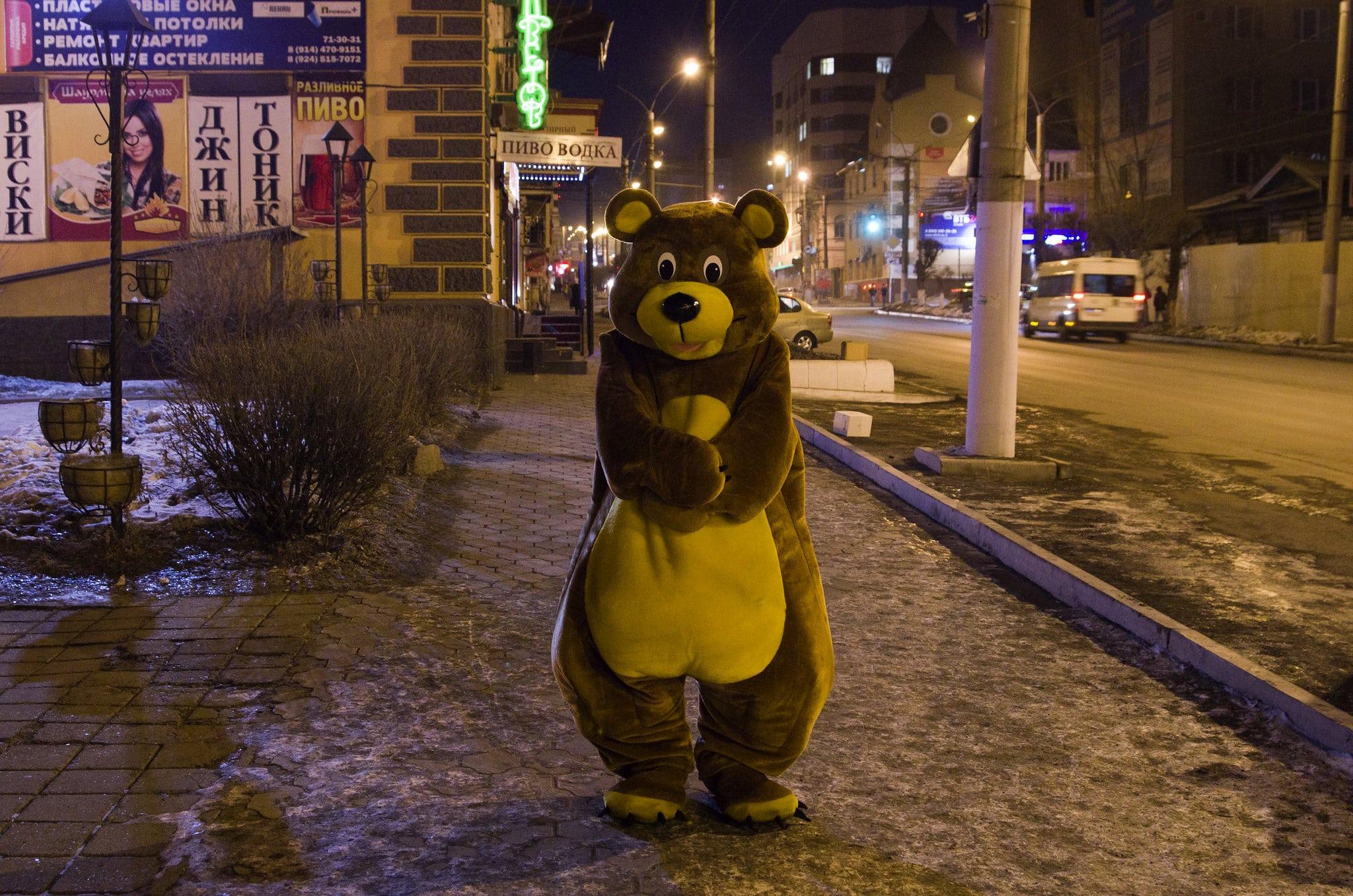 Новый год, как возможность заработать до 100 тысяч рублей?