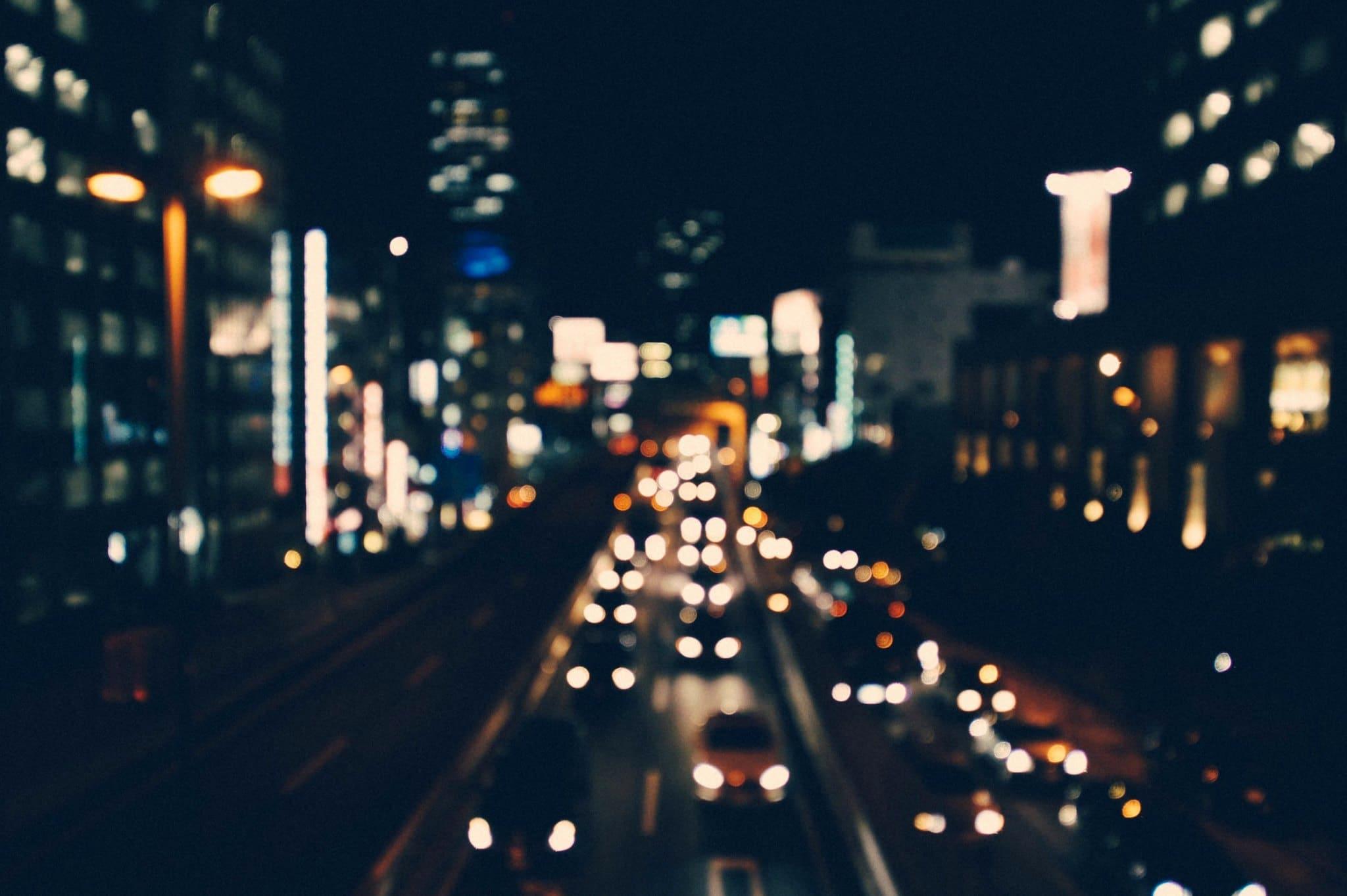 Чиновники постоянно говорят об «умном городе». Объясняем подробно, что это такое